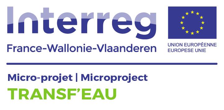 logo-transfeau