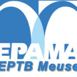 EPAMA-EPTB Meuse